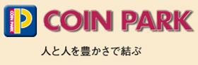 株式会社コインパーク